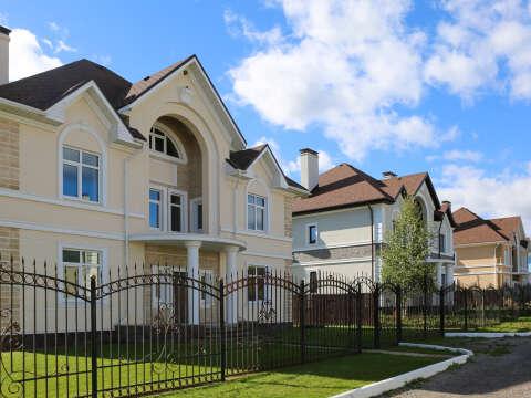 Продается дом за 15 999 998 руб.